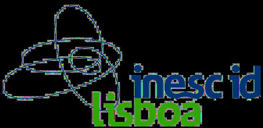 Instituto de Engenharia de Sistemas de Computadores (INESC-ID)